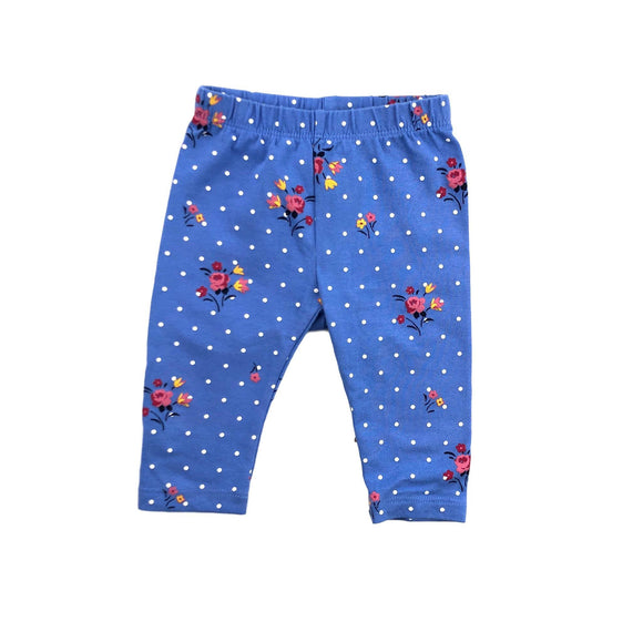 Gap - Leggings (0-3M) - Beeja May