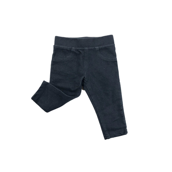 Oshkosh B'gosh - Leggings (3M) - Beeja May