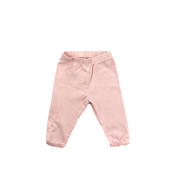 Gap - Leggings (3-6M) - Beeja May