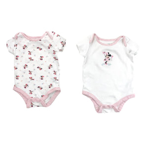 Disney  - Onesie (0-3M) - Beeja May