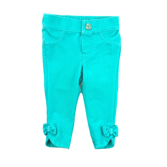 Gymboree - Leggings (6-12M) - Beeja May