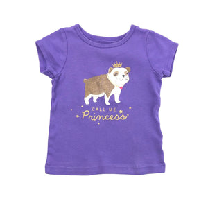 Carter's - T-Shirt (12M) - Beeja May