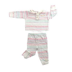Juicy Couture - Set (3-6M) - Beeja May