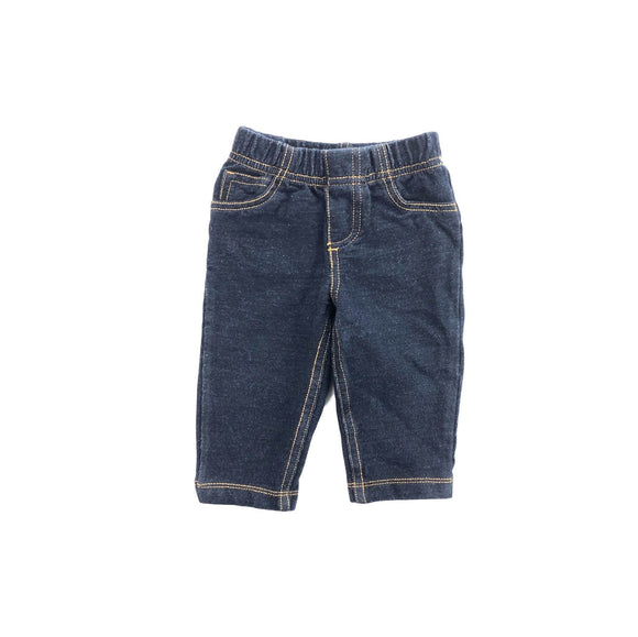 Carter's - Jeans (6M) - Beeja May