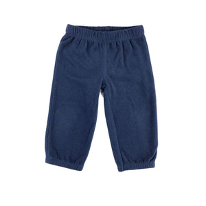 Carter's - Pants (9M) - Beeja May