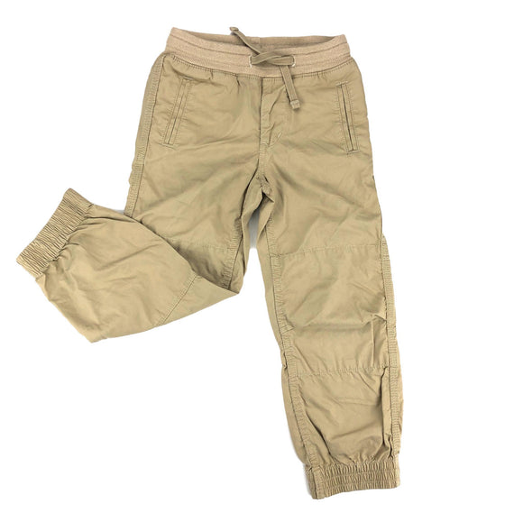 Gap - Pants (5T) - Beeja May
