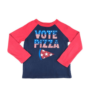 Gap - Long Sleeve (4-5T) - Beeja May
