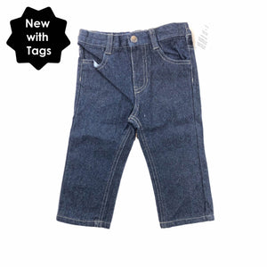 Nautica - Jeans (12M) - Beeja May