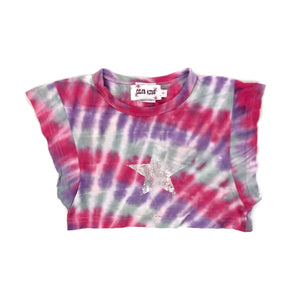 Celeb Kids - T-Shirt (2T) - Beeja May