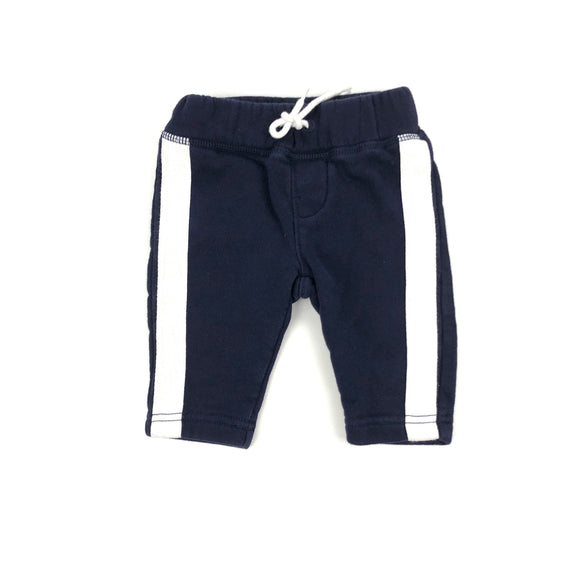 Gap - Pants (3-6M) - Beeja May
