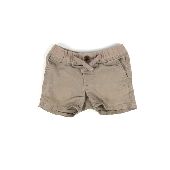 Gap - Shorts (0-3M) - Beeja May