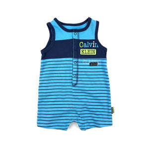 Calvin Klein - One Piece (6-9M) - Beeja May