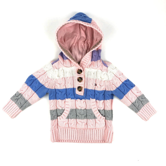 Tommy Hilfiger - Sweater (12M)