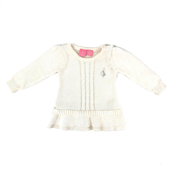 Baby Phat - Sweater (12M) - Beeja May