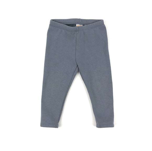 Gymboree - Leggings (18-24M)