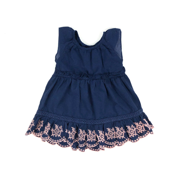 Gap - Dress (3-6M) - Beeja May