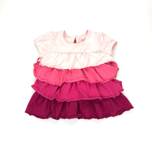 Joe Fresh - Dress (3-6M)