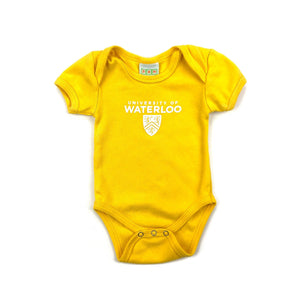 University of Waterloo - Onesie (9M)