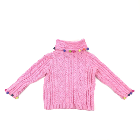Gymboree - Sweater (3Y)