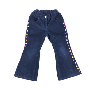 Gymboree - Pants (3Y)