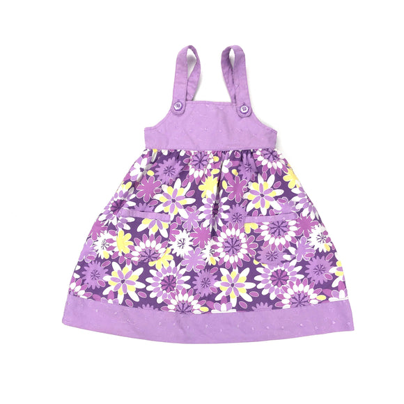 Penelope Mack - Dress (4Y)