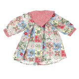 Private Label - Dress (2-3Y)