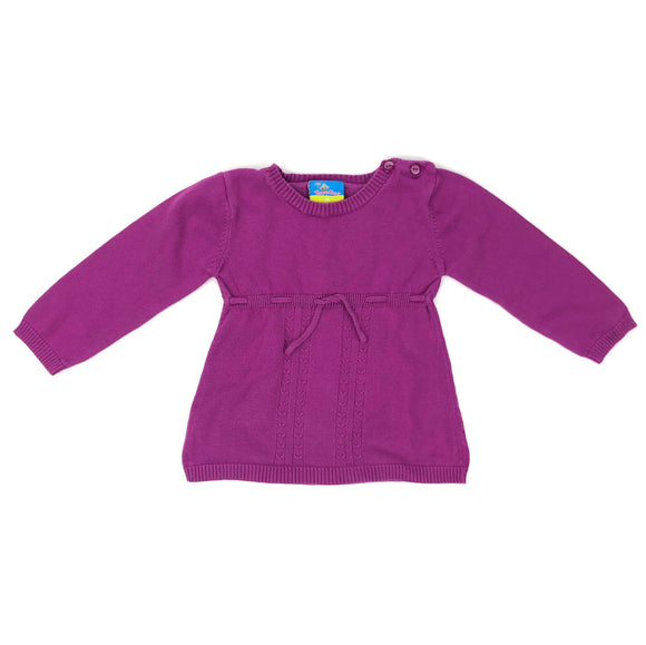 Topolino - Sweater (3T)