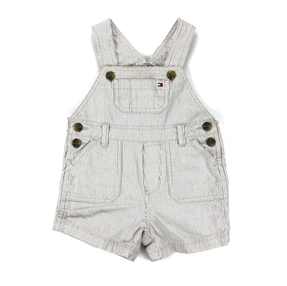 Tommy Hilfiger - Overalls (18M)