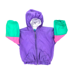 Puddle Gear - Outerwear (3Y)