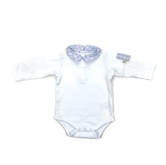 Jacadi - Long Sleeve (6M)