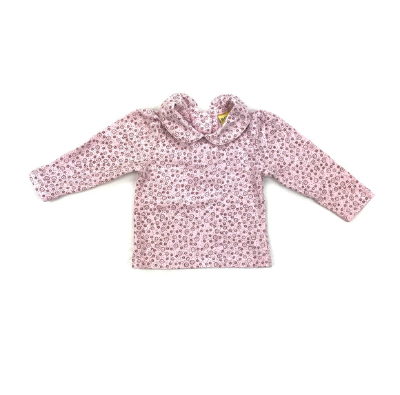 Bobini - Long Sleeve (3M) - Beeja May
