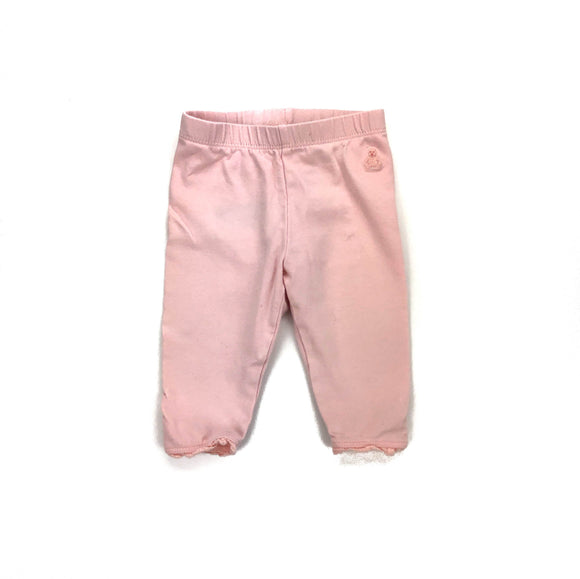 Gap - Pants (0-3M) - Beeja May