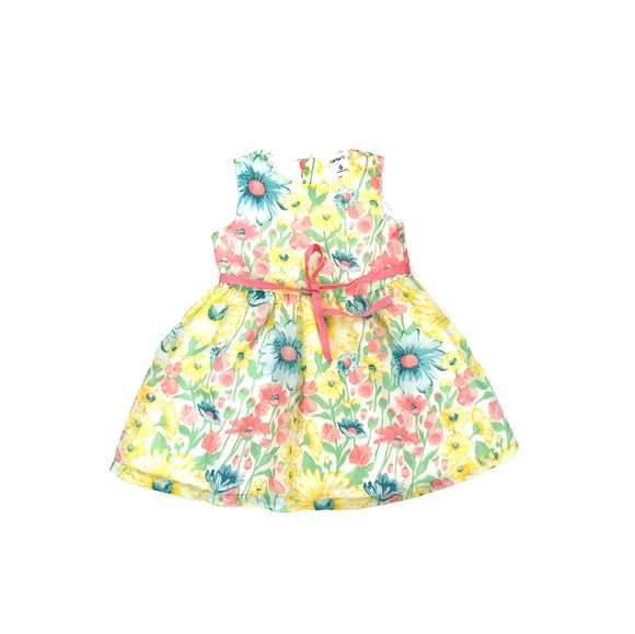Carter's - Dress (6M) - Beeja May