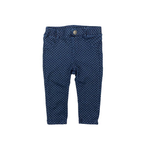 H&M - Jeans (6-9M) - Beeja May