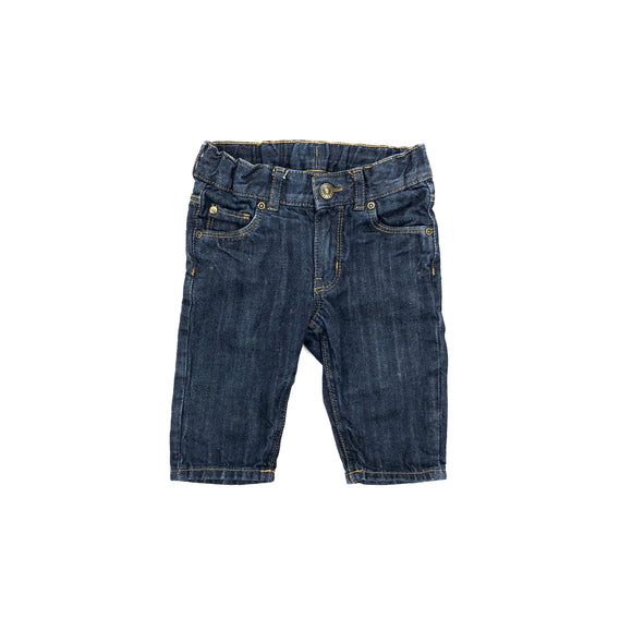 H&M - Jeans (4-6M) - Beeja May