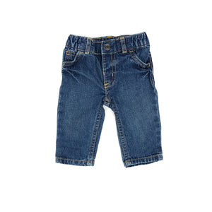 Carter's - Jeans (3M) - Beeja May