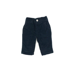 Carter's - Pants (3M) - Beeja May