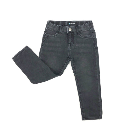 Tractor - Jeans (4T) - Beeja May