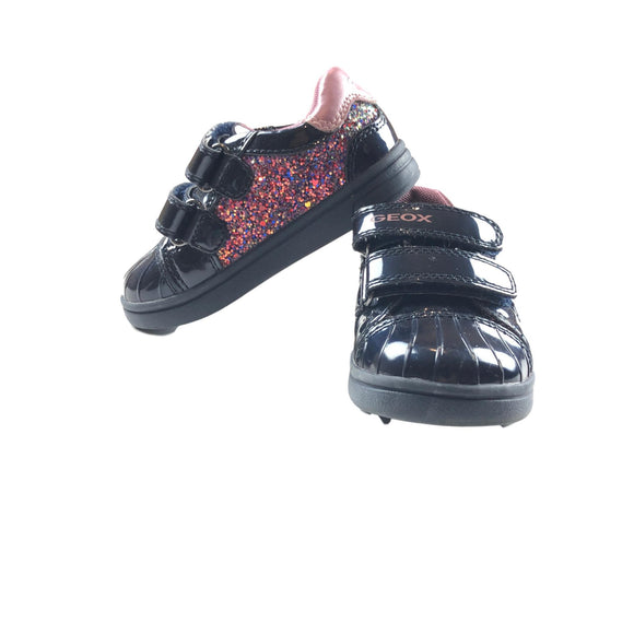 Geox - Shoes (2Y) - Beeja May