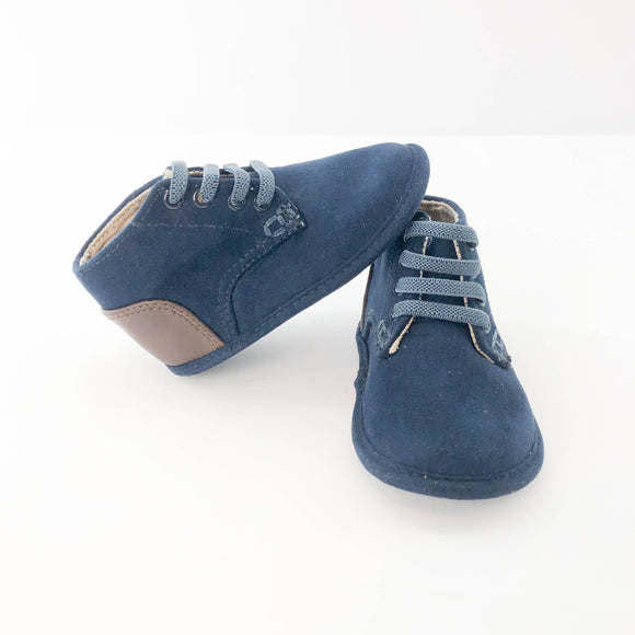 Kenneth Cole  - Shoes (6-9M) - Beeja May