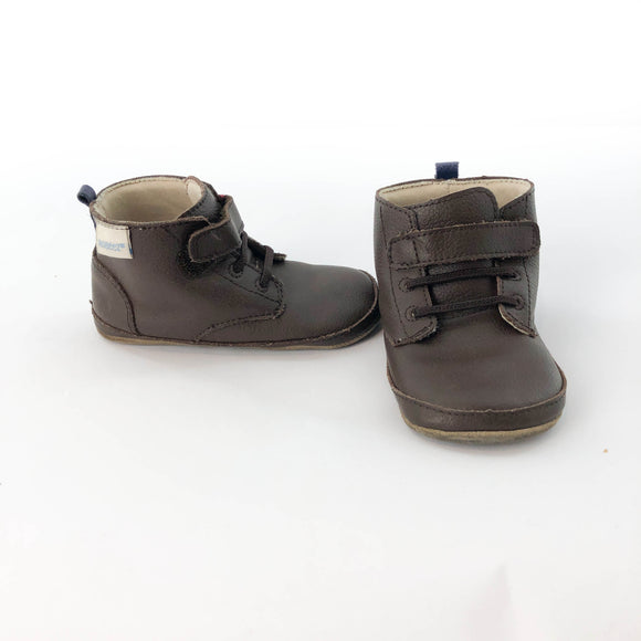 Robeez - Shoes (18-24M) - Beeja May