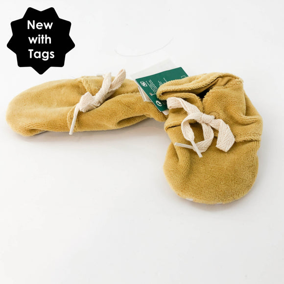 H&M - Slippers (12-18M) - Beeja May