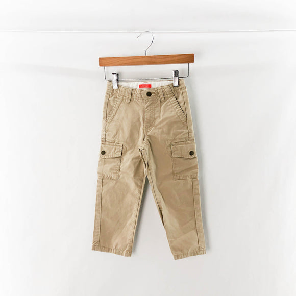 Joe Fresh - Pants (3Y) - Beeja May