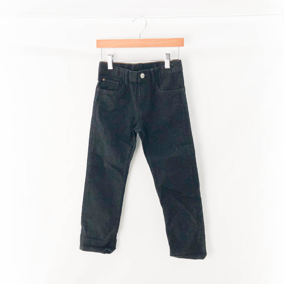 H&M - Pants (6-7Y) - Beeja May
