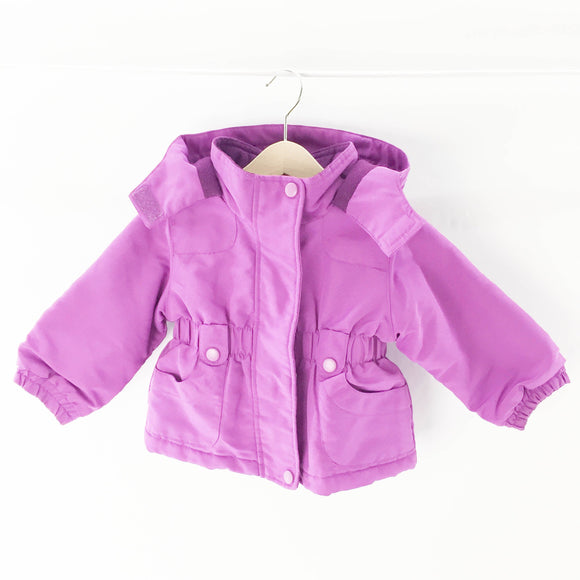 Wonder Kids - Outerwear (12M) - Beeja May