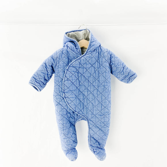 Gap - Outerwear (3-6M) - Beeja May