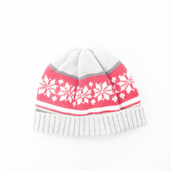 Gymboree - Hat (3-6M) - Beeja May