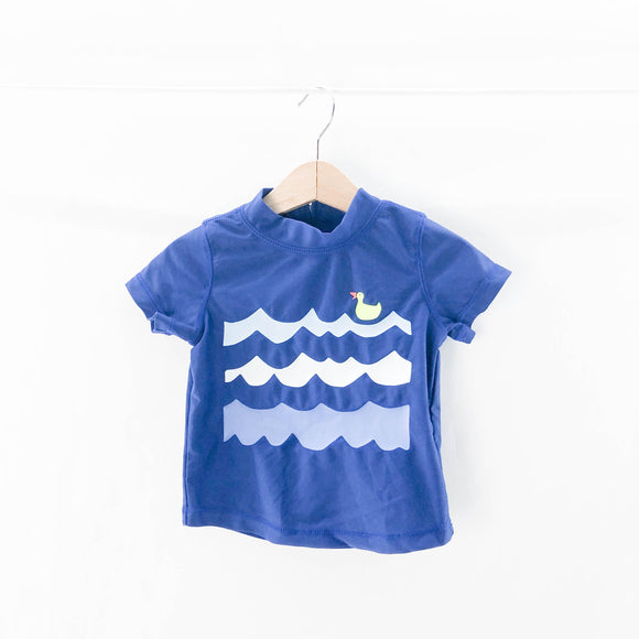Gap - Swimwear (12-18M) - Beeja May