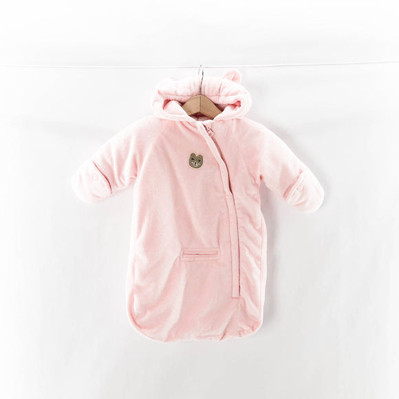 Carter's  - Outerwear (0-6M) - Beeja May