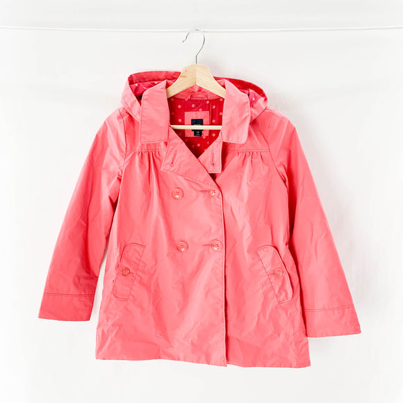 Gap - Jacket (10Y) - Beeja May